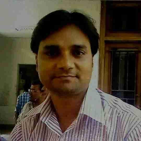 Dr. Hitendra Singh's profile on Curofy
