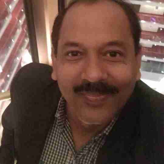 Dr. Vimal Gupta's profile on Curofy