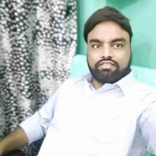 Dr. Abdul Khadar Ansari's profile on Curofy