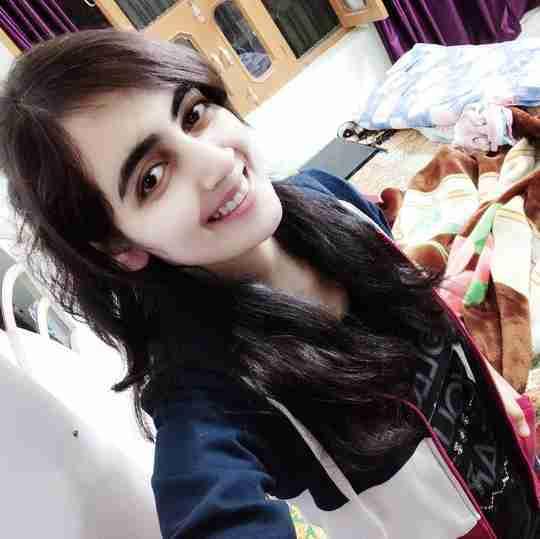 Dr. Saloni Arora's profile on Curofy