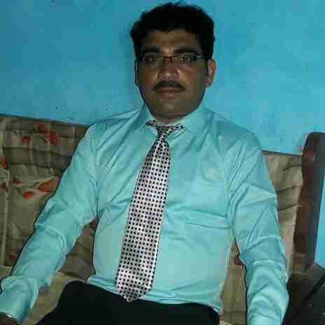 Dr. B.p Dewangan's profile on Curofy