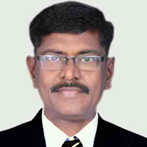 Dr. Shankar Bhandge's profile on Curofy