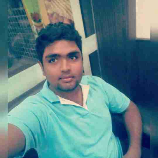 Keshav Narayan's profile on Curofy