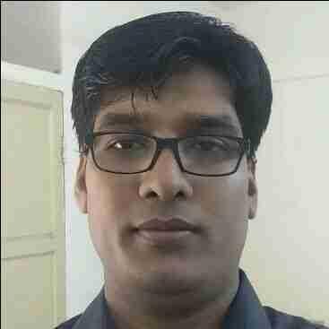 Dr. Shuddhatam Jain's profile on Curofy