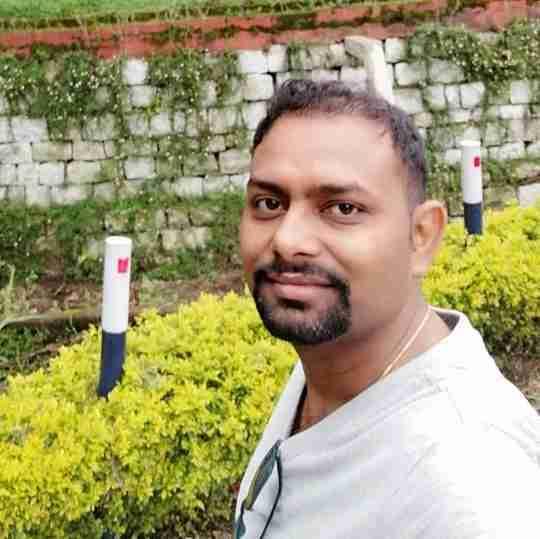 Dr. Madhukar Vashistha's profile on Curofy