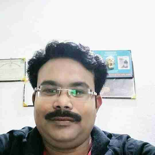 Dr. Prasanna Chattopadhyay's profile on Curofy