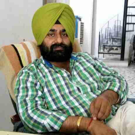 Dr. Gursewak Singh Sindhi's profile on Curofy