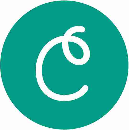 Curofy Ama's profile on Curofy