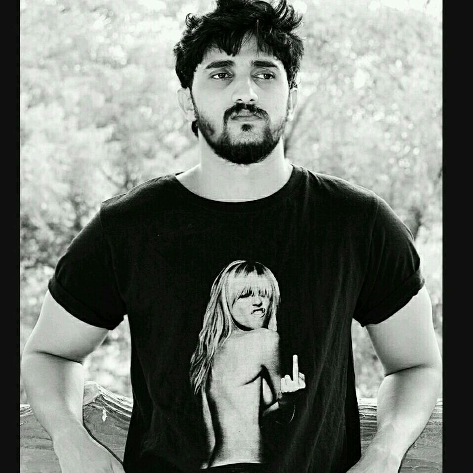 Sudesh Lahane's profile on Curofy