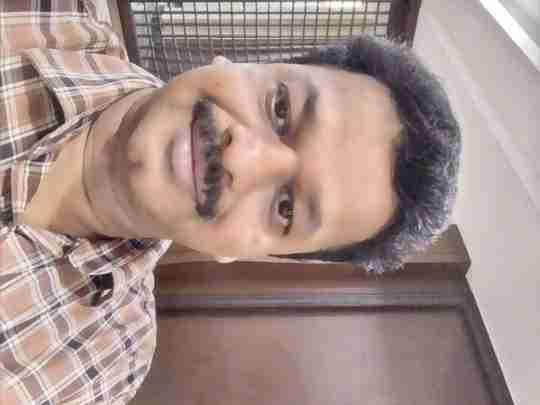 Dr. Narayana Reddy Donapati's profile on Curofy