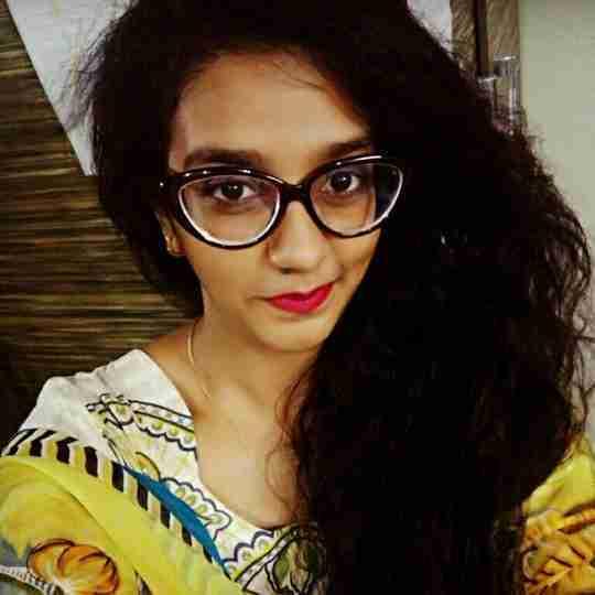 Dr. Nafela Siddiqui's profile on Curofy