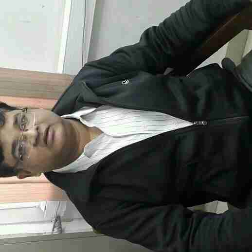 Dr. Afzaal Ansari's profile on Curofy