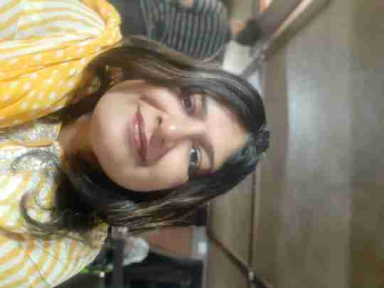 Dr. Pooja Patil's profile on Curofy