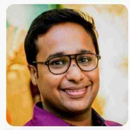 Dr. Gobind Agarwal's profile on Curofy