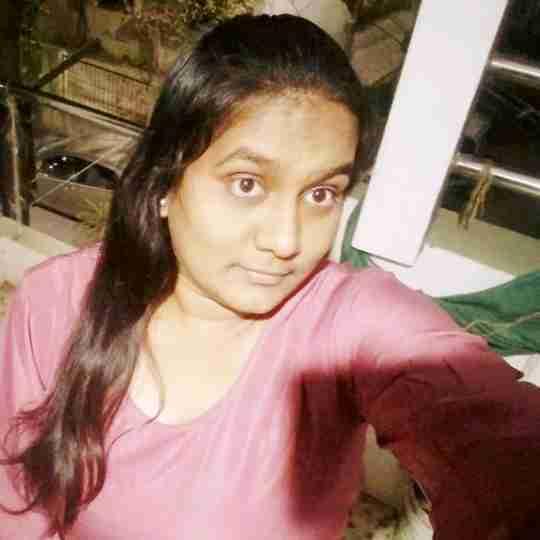 Dr. Shraddha Debaje's profile on Curofy