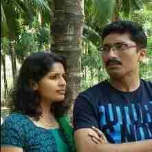 Dr. Divya K's profile on Curofy