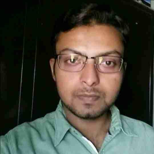 Dr. Md Abdul Mujeeb Afzal's profile on Curofy