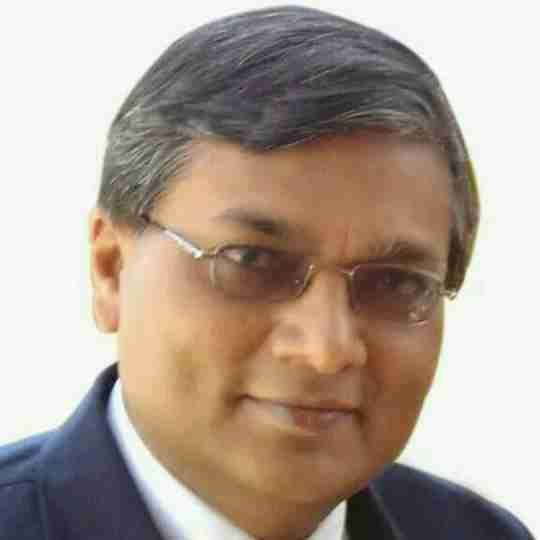 Dr. Narotam Dewan's profile on Curofy