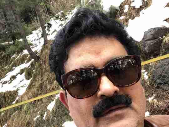 Dr. Mahavir Singh's profile on Curofy