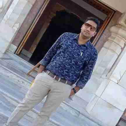 Dr. Abhay Jain's profile on Curofy