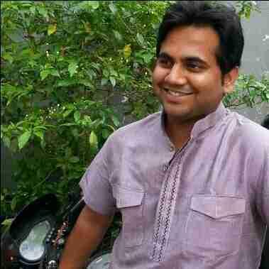 Dr. Ravi Dhamne's profile on Curofy