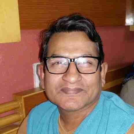 Dr. Golam Mortuza's profile on Curofy