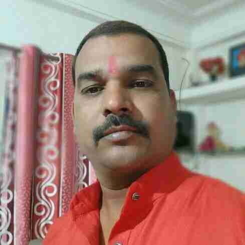 Dr. Shyam Singh Thakur's profile on Curofy