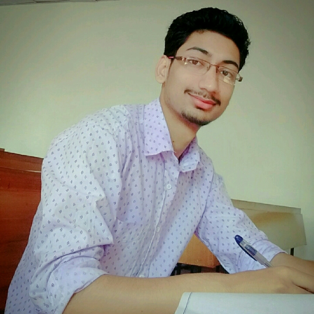 Rohit Mankotia's profile on Curofy
