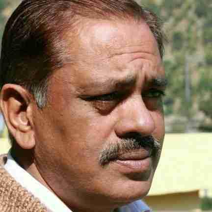 Dr. Brijpal Singh's profile on Curofy