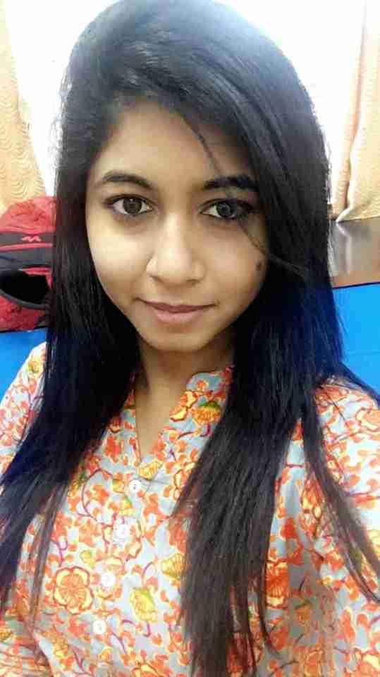 Dr. Gargi Patil's profile on Curofy