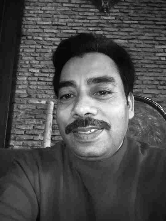 Dr. Amarvir Sidhu's profile on Curofy