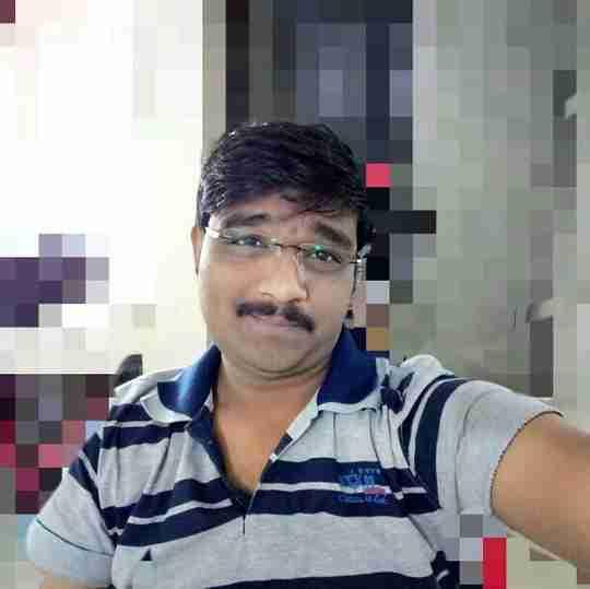 Dr. Pravin Borkar's profile on Curofy