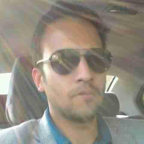 Dr. Amit Goyal's profile on Curofy