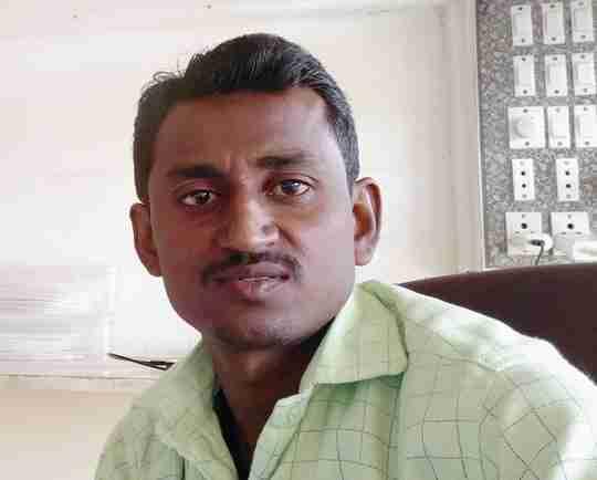 Dr. Rajesh Thakor's profile on Curofy
