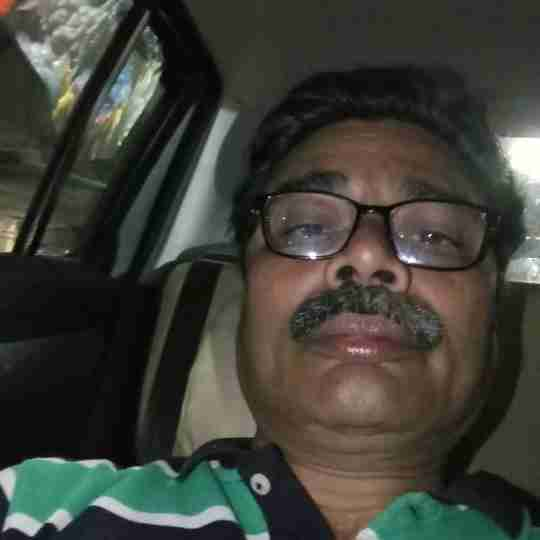 Dr. Ravindra Saxena's profile on Curofy