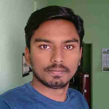 Dr. Saravana Priyan's profile on Curofy