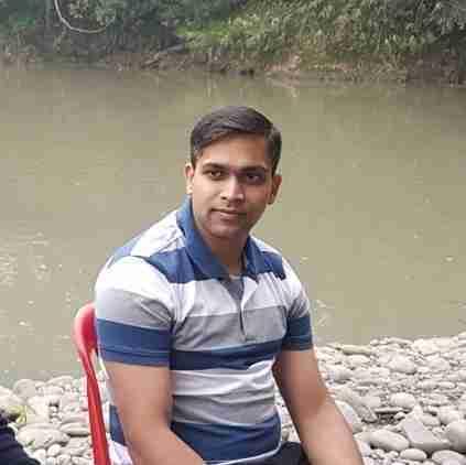 Dr. Atish Gupta's profile on Curofy
