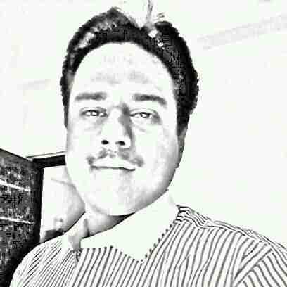 Dr. Piyyush Patnaik's profile on Curofy