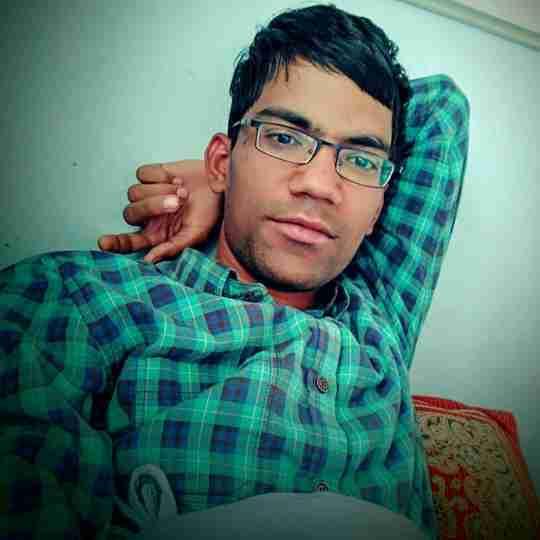 Dr. Yogesh Jhajharia's profile on Curofy