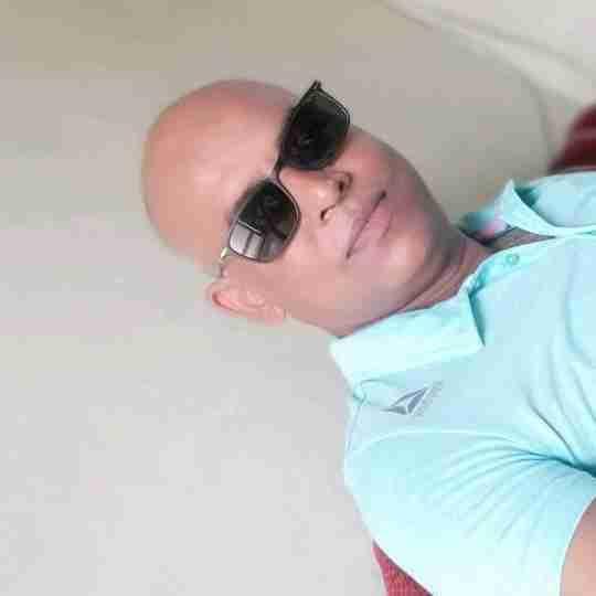 Dr. Irfan Warsii's profile on Curofy