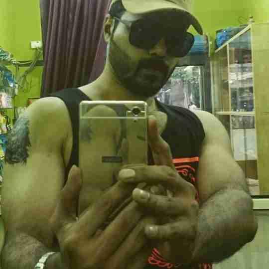 Dr. Haneesh Khani's profile on Curofy