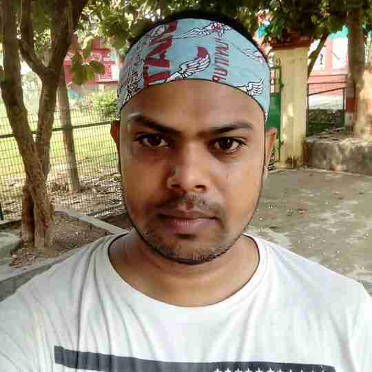 Dr. Jitendra Kumar's profile on Curofy