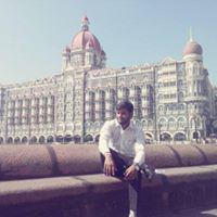 Gautam Maheshwari's profile on Curofy