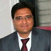 Dr. Bhausaheb Bachhav's profile on Curofy
