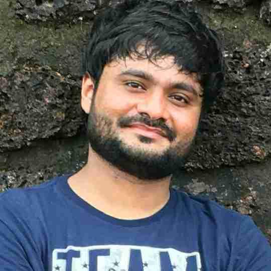 Dr. Chetan Patel's profile on Curofy