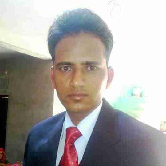 Dr. Babulal Yadav's profile on Curofy