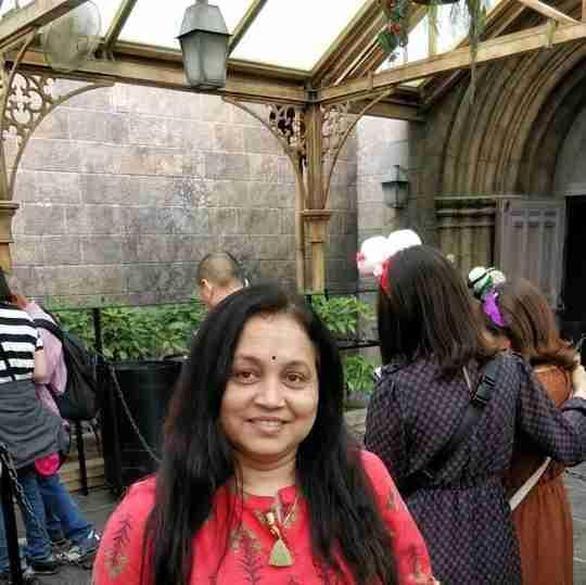 Dr. Mamta Kumari's profile on Curofy