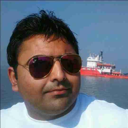 Dr. Owais Sadeeq's profile on Curofy