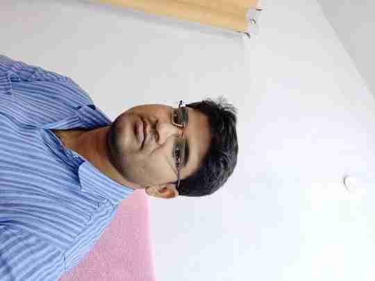 Dr. Mudavath Bikku Naik's profile on Curofy
