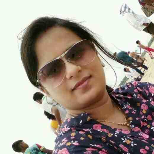 Dr. Nileema Gajre-Deshmukh's profile on Curofy